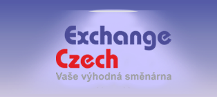Czech Exchange